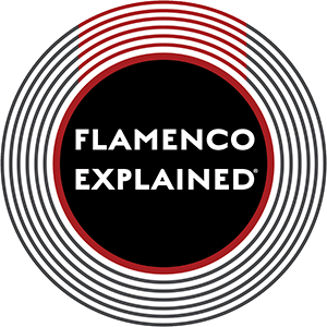 learn to play flamenco guitar with Flamenco Explained