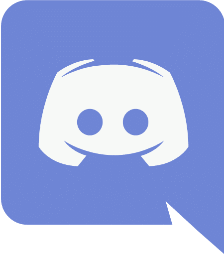 Email for Discord Link